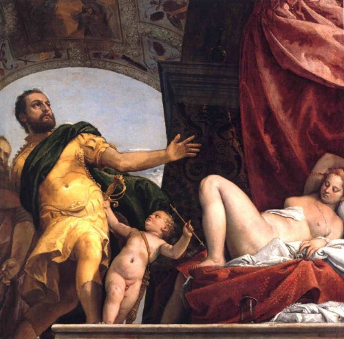 Veronese_-_Allegory_of_love_Respect.jpg