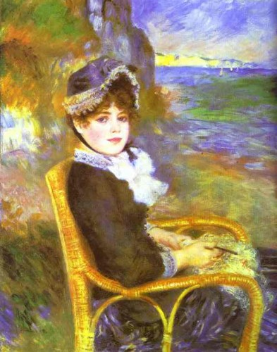 Pierre-Auguste%20Renoir%20-%20By%20the%20Seashore.jpg