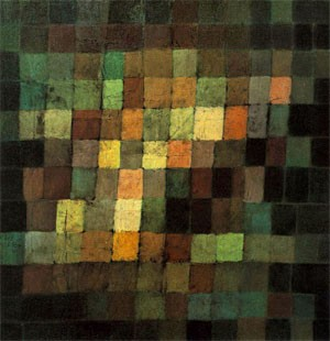 Paul-Klee-Ancient-Sound.jpg