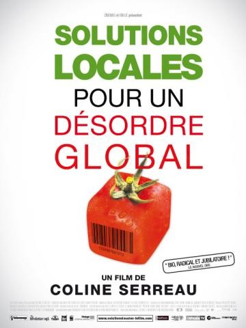 affiche-soluctionslocales.jpg