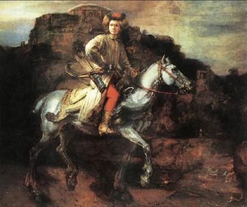 cavalier_polonais.jpg