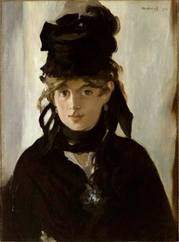 manet-morisot-violettes400.jpg