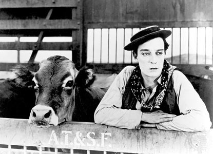 Buster-Keaton-in-Go-West.jpg