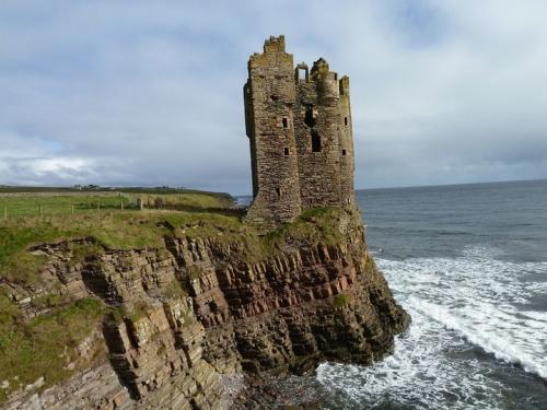 Caithness, Highland, Scotland.jpg