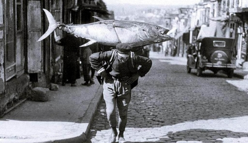 Istanbul 1930.jpg