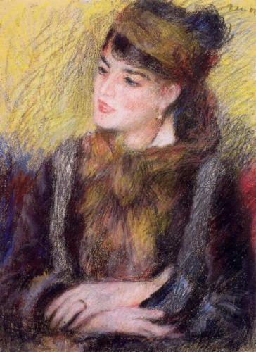 Renoir étude de femme.jpg