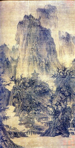 304px-Li_Cheng_Buddhist_Temple_in_Moutain_All.jpg