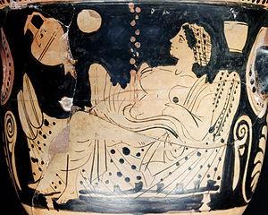 300px-Danae_gold_shower_Louvre_CA925.jpg