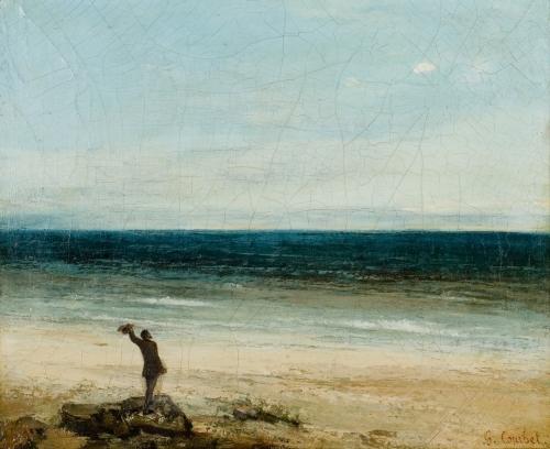 La mer à Palavas.jpg