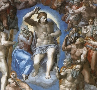 normal_Michelangelo-The-Last-Judgement-detail1.jpg