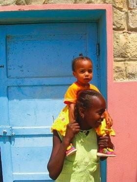 Look-Voyages-vacances-tout-compris-Cap-Vert-Boa-Vista-Boa-Vista-Cabo-Verde-capvert-enfant.jpg