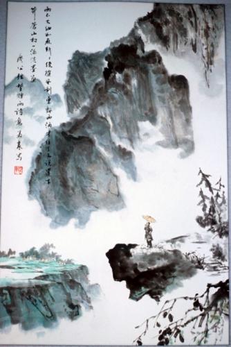 peinture_chinoise.jpg
