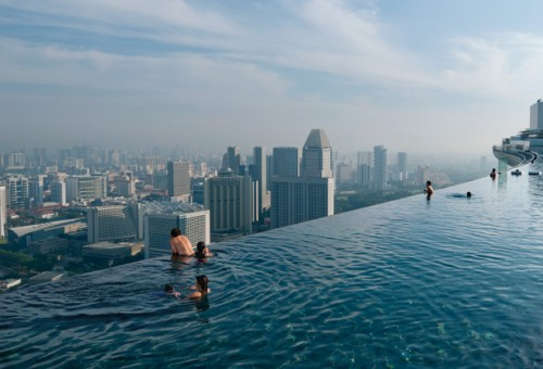 singapore-infinity-pool-615.jpg
