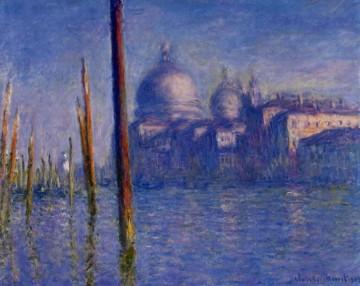Monet_1908_Gondola_in_Venice_jpg.jpg