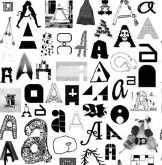 Alphabet2.jpg