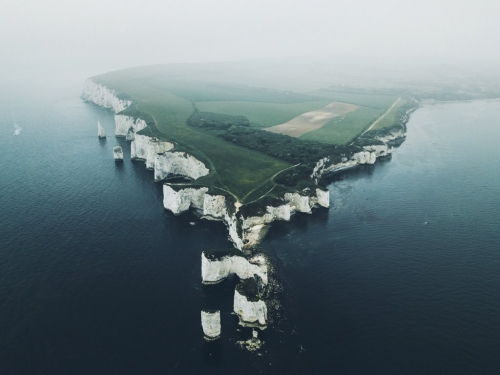 Old Harry Rocks.jpg