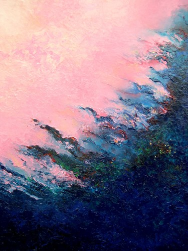 La mer exilée du silence.jpg