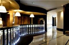 hotel-fouquets-barriere-1.jpg