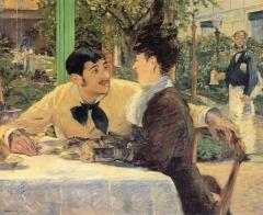 Manet chez le père Lathuille.jpg