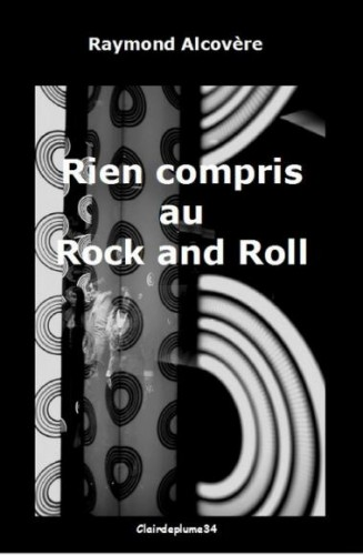 rien-compris-au-rock-and-roll-gf.jpg