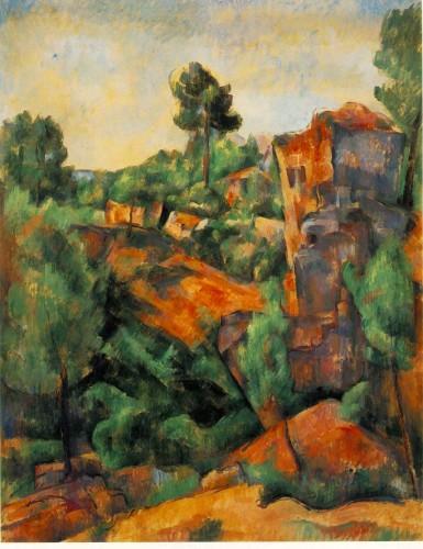 Cezanne%20-%20Bibemus%20Quarry%20(Barnes).jpg