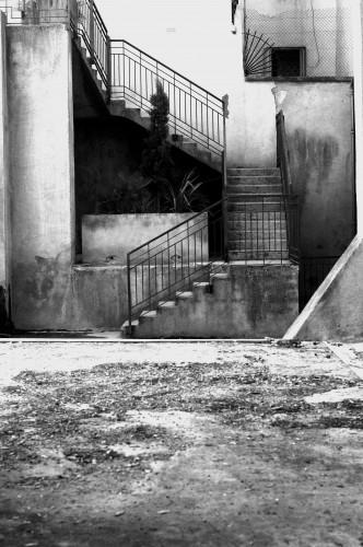 BEZIERS SEPT2004 (7).jpg