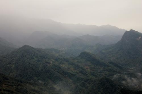qingsheng-shan-montagne.jpg