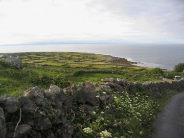 Aran_Islands_Inishmore_Ireland.jpg