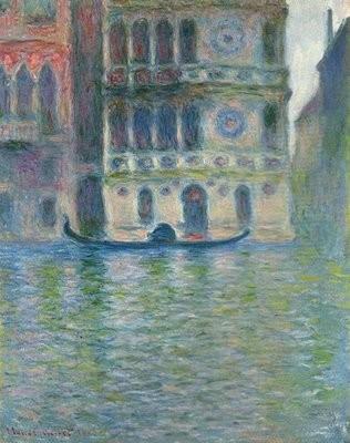 474px-Claude_Monet_-_Palazzo_Dario%2C_Venice.jpg