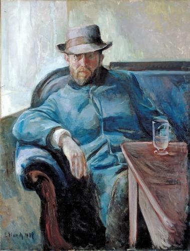 Munch, 1899, portrait.jpg
