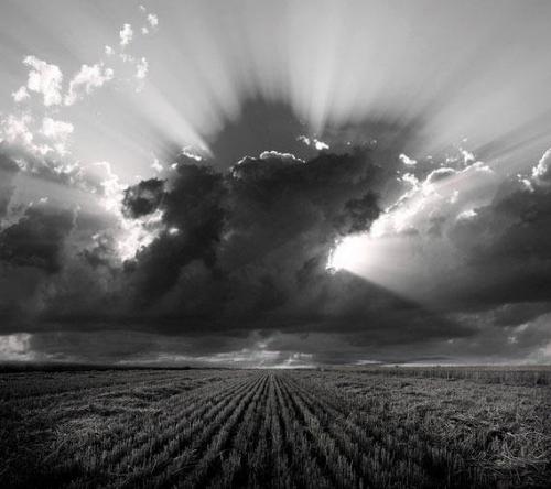 aurora by Egon Kronschnabel.jpg