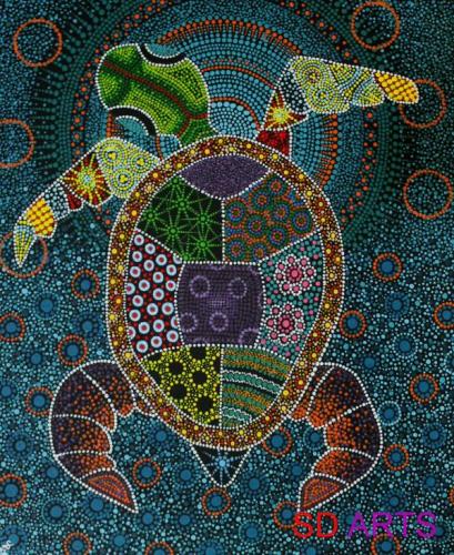 art aborigène contemporain.jpg