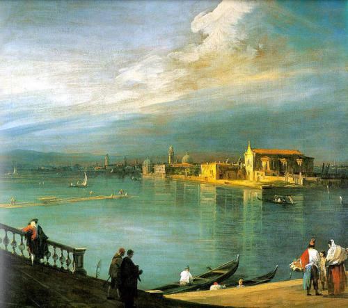 Canaletto, San Cristoforo, San Michele and Murano.jpg