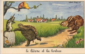 le-lievre-et-la-tortue-300x190.jpg
