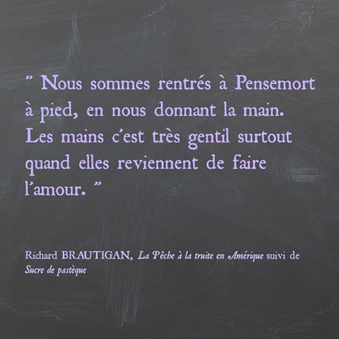 Brautigan.jpg