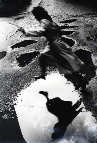 La tempête est terminée, Lothar Reichel 1970.jpg