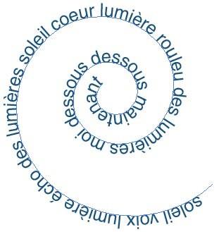 pf_spirale_soleil-2.jpg