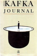 Kafka-Franz-Journal-Livre-530919484_L (2).jpg