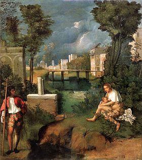 280px-Giorgione_019.jpg