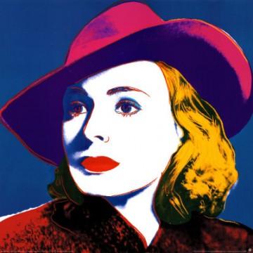 NR835~Ingrid-Bergman-par-Andy-Warhol-Affiches.jpg