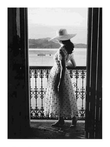 boubot, fenêtre à Collioure.jpg