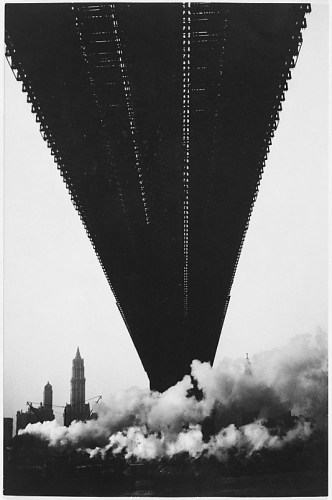 Walker Evans Pont de Brooklyn1929.jpg