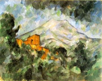 cover_Cezanne%20-%20Mont%20Sainte-Victoire%20and%20Chateau%20Noir.jpg