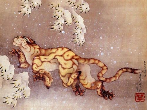 hokusai-tigre-nella-neve.jpg