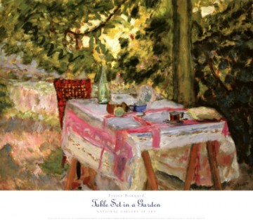 pierre-bonnard-table-set-in-a-garden.jpg