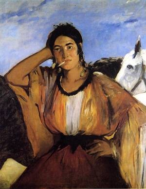 edouard_manet_gypsy_with_cigarette_aka_indian_woman_smoking_1862_1170238046.jpg