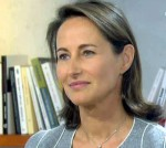 segolene_royal_24.jpg