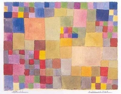 paul-klee-flora-on-the-sand1.jpg