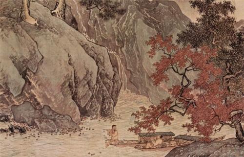 Tang_Yin_003-1024x659.jpg