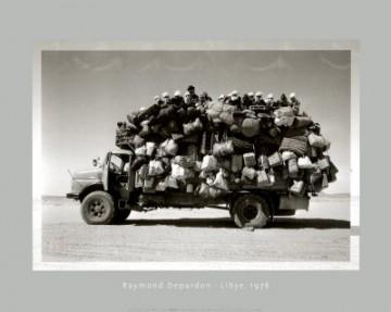 raymond-depardon-libye-1978.jpg